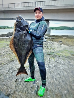 Pallas 23,05 kg