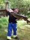 Hauki 6,60 kg