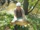 Peilikarppi 5,82 kg