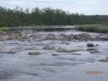 Finnmarkin harjsapajat 2014