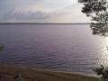 Kuortaneenjärvi