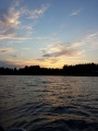 Mouhijärvi