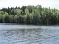 Kuohijärvi