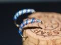 Minigrip Rainbow larva