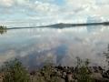 Tyyni Miekojärvi