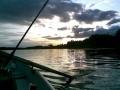 Kyrösjärvi