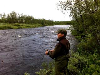 Lainiojoki
