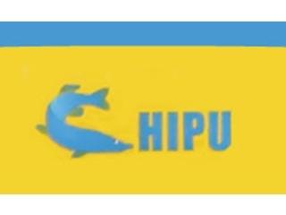 Hipu-vaappu