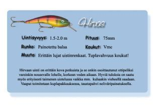 Hirvas, Hirvas-Vaappu