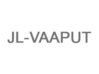 JL-Vaaput