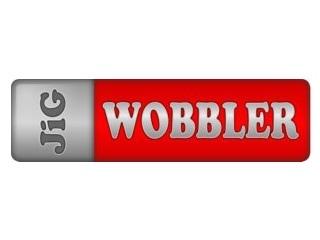 Jigwobbler
