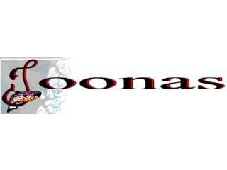 Joonas