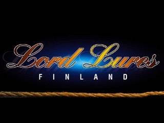 Lord Lures