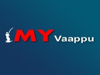 MY-vaappu