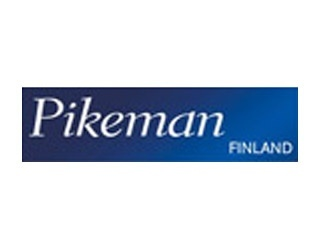 Pikeman