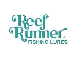 Reef Runner