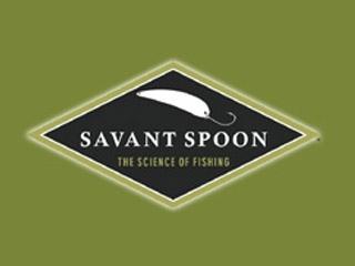 Savant Spoon