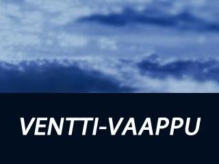 Ventti-Vaappu