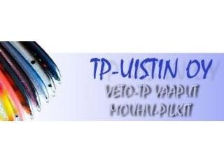 Veto-TP