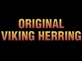 Viking Herring