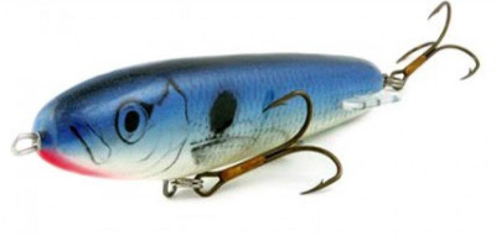 Сетка рыбацкая 195