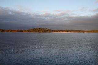 Eväjärvi