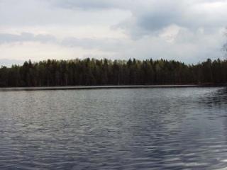 Itäsalmi