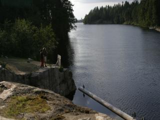 Kajaaninjoki
