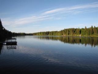 Kalajaisjärvi