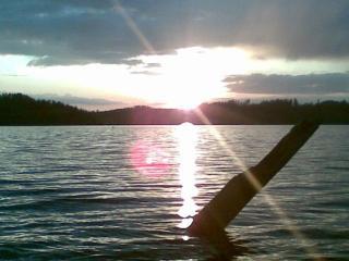 Kesijärvi