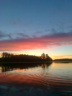 Kuivajärvi
