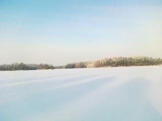 Lahmajärvi