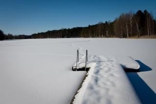 Liipolanjärvi