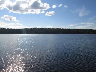 Mommilanjärvi