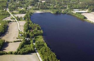 Niemisjärvi