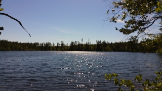 Salakkajärvi