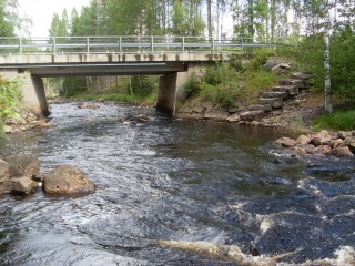 Tiilikanjoki