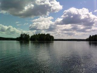 Uurajärvi