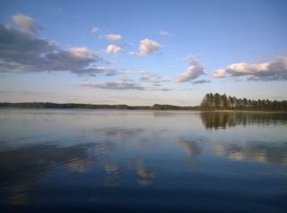Uurtaanjärvi
