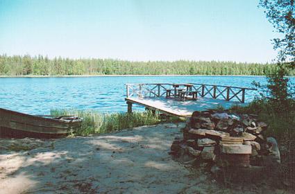 suihku hieronta pieni sisään Saarijärvi