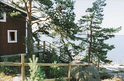 JYRKKÄKALLIO, ASKAINEN