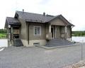 RANTA-HINTTULA, Jämsä
