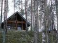 Kotajärvi, Jyväskylä