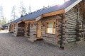 AurinkoSuomu B, Kemijärvi
