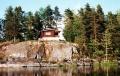 LEPOKALLIO, Juupajoki