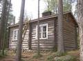 Saarijärvi ERÄKÄMPPÄ, Puolanka