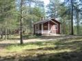 Hietakangas ERÄKÄMPPÄ, Rovaniemi