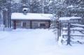 Suomunsilmä, Kemijärvi, Suomutunturi