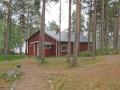 Rovajärvi / Aslak, Inari