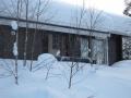 Lomaylläsmaja, Palovaarankaarre 6 A, Ylläsjärvi
